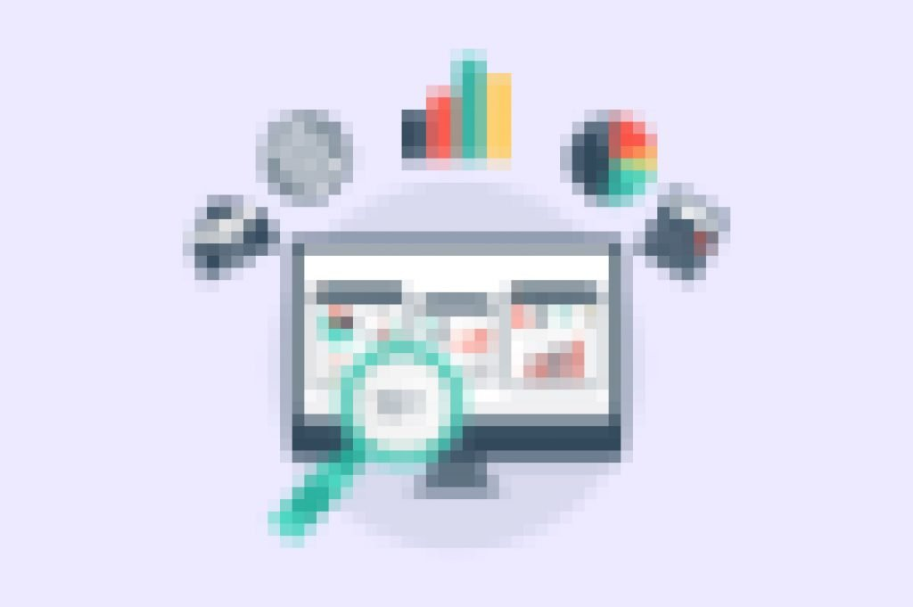 12 Marketing Analytics Tools You Have to Know About 10